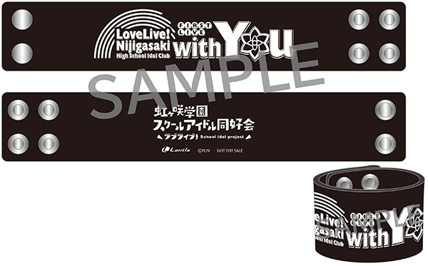 2002240903-nijigasaki.jpg
