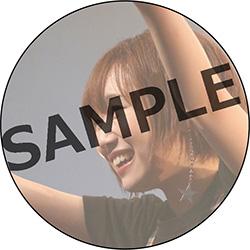 20030402-TADOKORO.jpg