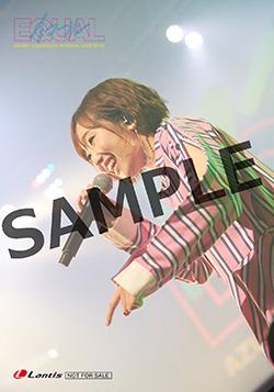 2003040301-TADOKORO.jpg