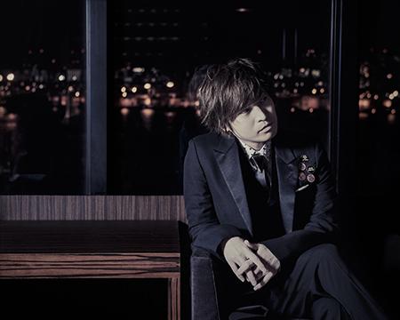 200318-takahashi.jpg