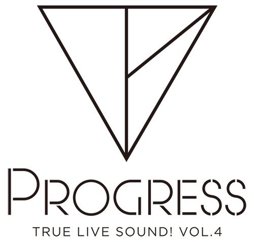 200321-progress_logo.jpg