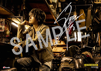 20051503-morikubo.jpg