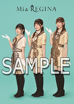 200904-MiaREGINA_MIAUSEUM_RakutenTraCa_sample.jpg