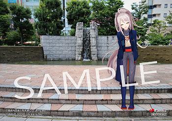201017-Animate-Koriyama.jpg