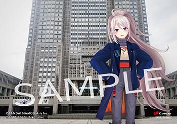 201017-Animate-Shinjuku.jpg