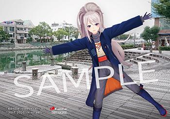 201017-Animate-Tokushima.jpg