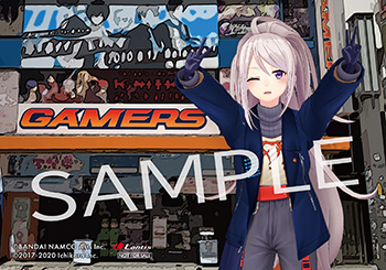 201017-Gamers-Akihabara.jpg