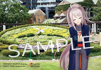 201017-Gamers-KobeSannomiya.jpg