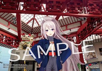 201017-Gamers-Nagoya.jpg