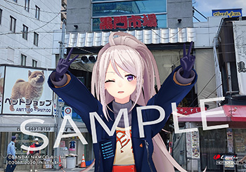 201017-Gamers-Namba.jpg