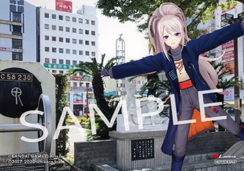 201017-Gamers-Numazu.jpg