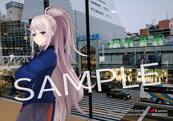 201017-Gamers-Shinjuku.jpg