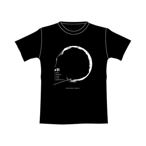 201109-SDF_1stgoods_Tshirt_01.jpg
