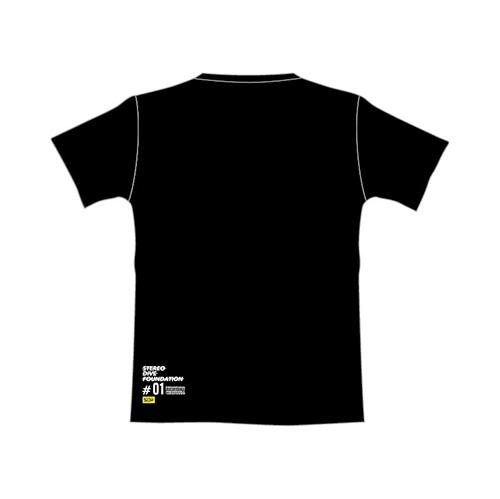 201109-SDF_1stgoods_Tshirt_02.jpg