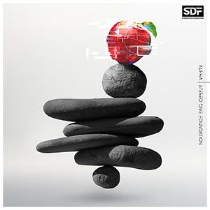 20110901-SDF.jpg