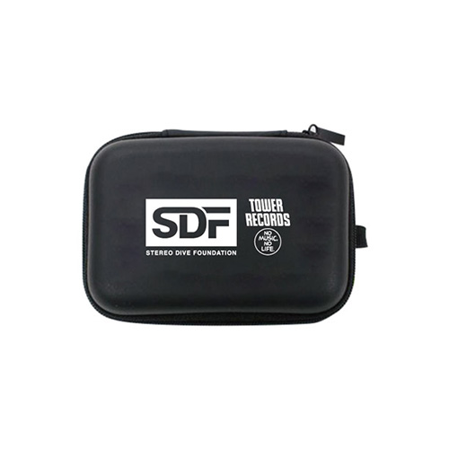 20110906-SDF.jpg