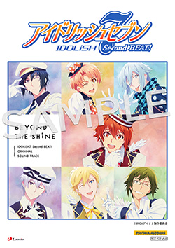 20111504-idolish7.jpg