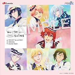 20111506-idolish7.jpg