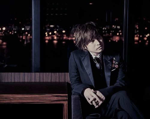 201117-Void_takahashi_AP.jpg