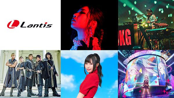 201208-DAY1-3.jpg
