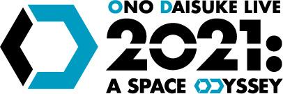 201219-logo.jpg