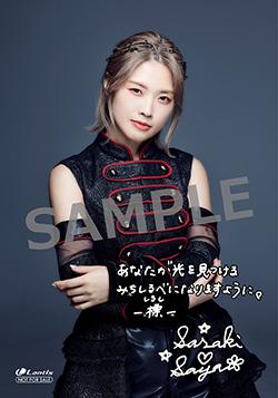 20122801-sasaki.jpg