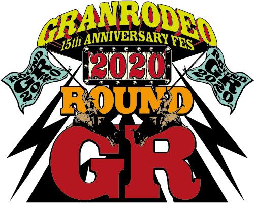 210122-round_gr_2020_rogo.jpg