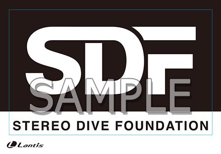 210202-SDF.jpg