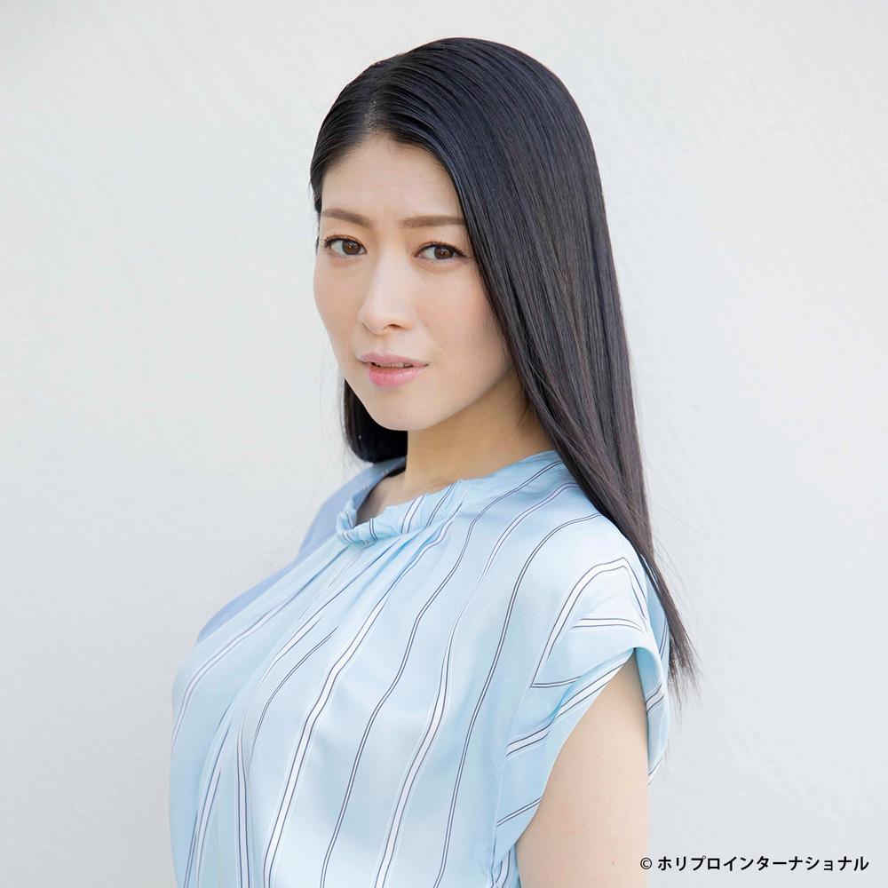 210402_minorichihara.jpg