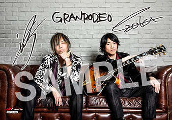 21040901-GRANRODEO.jpg