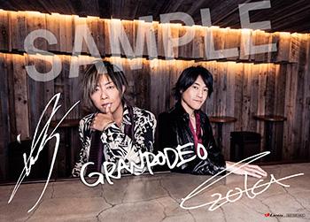 21040903-GRANRODEO.jpg
