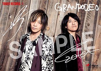 21040904-GRANRODEO.jpg