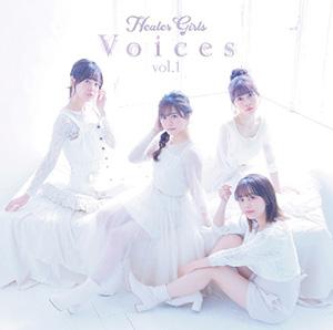 210423-Voices.jpg