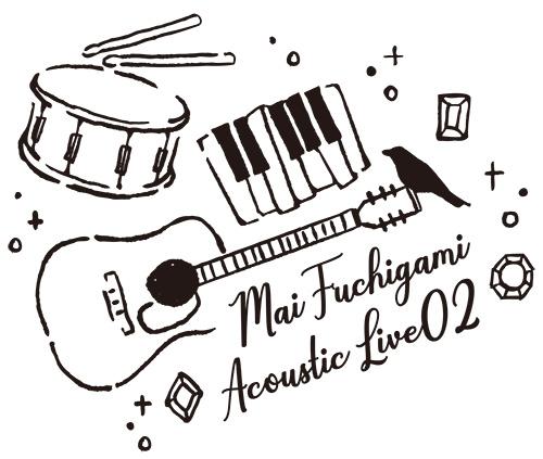 210424-fm_ac02_logo.jpg