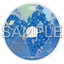 210509-SDF_OMEGA_T-Label_FURUKAWA_sample.jpg