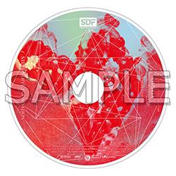 210509-SDF_OMEGA_T-Label_SAITO_sample.jpg