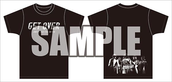 210608_jam_tshirts_mihon_sample_03.jpg