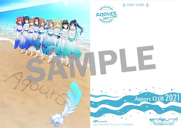 21061202-Aqours.jpg