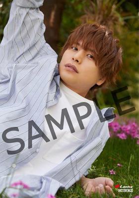 210826_anisama_shugo.jpg