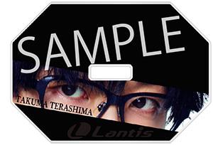 21090102oshi-terashima.jpg