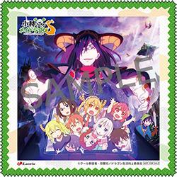 21090904-cd.jpg