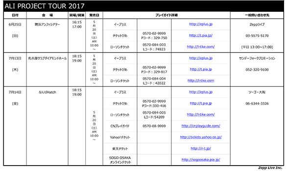 ALI PRO TOUR201706-07PG.jpg