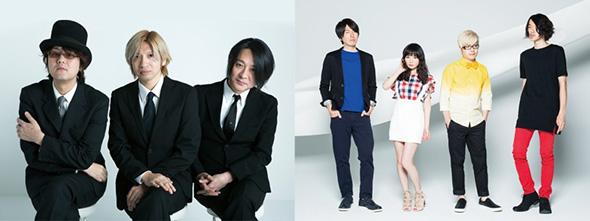 Billboard_LIVE_OSAKA.jpg