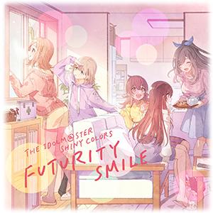 FUTURITYSMILE_RGB.jpg