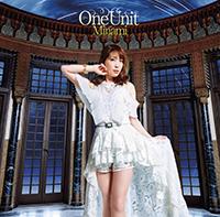 OneUnit_H1_shokai.jpg
