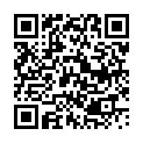 QR_Code1542553737.jpg