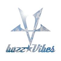 buzz★Vibes_JK_b.jpg