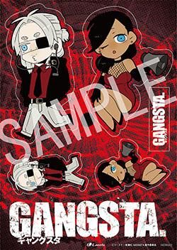 gangsta_OPEDrenndo.jpg