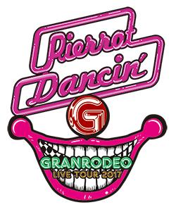 gr_Pierrot Dancin_rogo.jpg