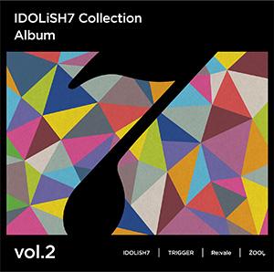 idolish7_CD.jpg